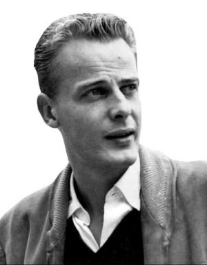 Bengt Söderbergh