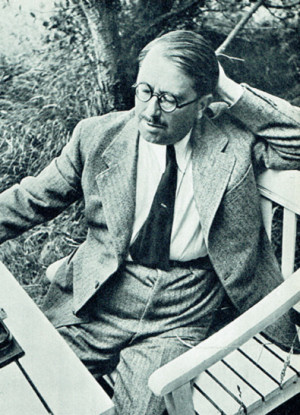 Frank Heller