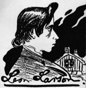 Leon Larson
